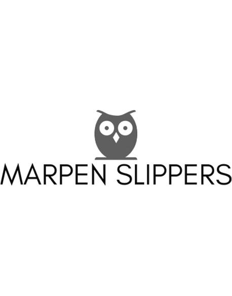 Marpen-Zapatillas Barça