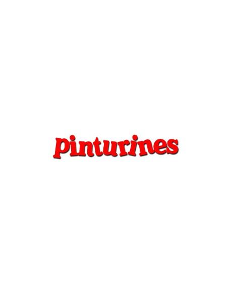 PINTURINES