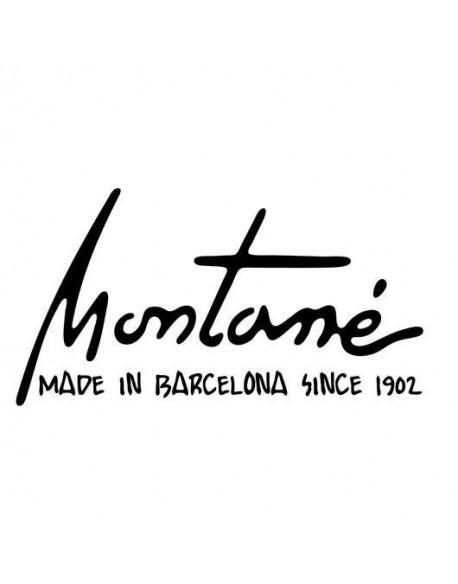 Montané