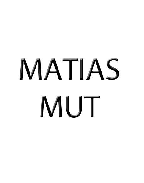 MUT, MATIAS