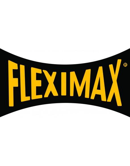 KIOWAMODA - FLEXIMAX