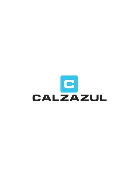 CALZAZUL