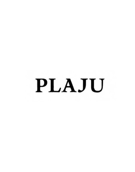 PLAJU