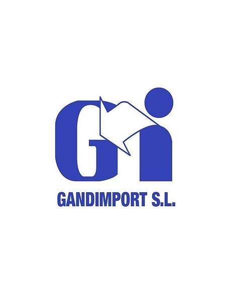 GANDIMPORT, S.L.