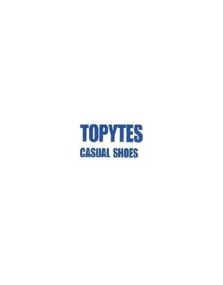TOPYTES