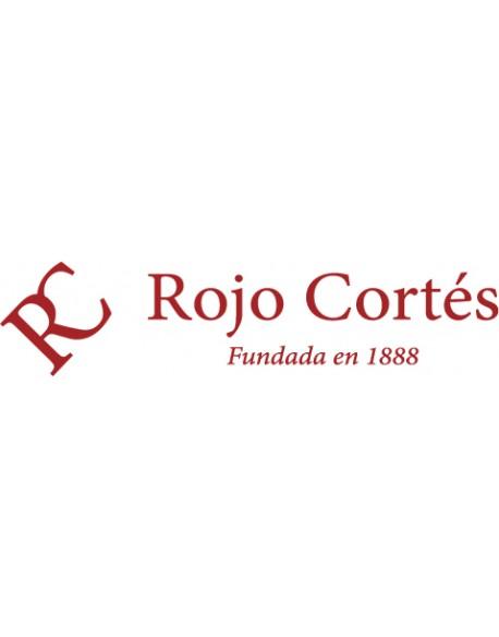 ROJO CORTES, S.L.