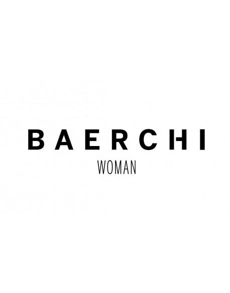 BAERCHI WOMAN