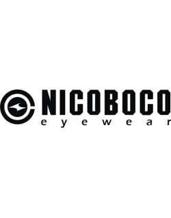 NICO-BOCO