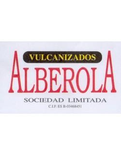 VULCANIZADOS ALBEROLA