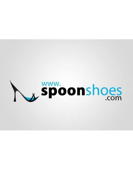 SPOON SHOES