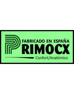 PRIMOCX