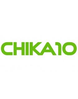 CHIKA 10 Kids
