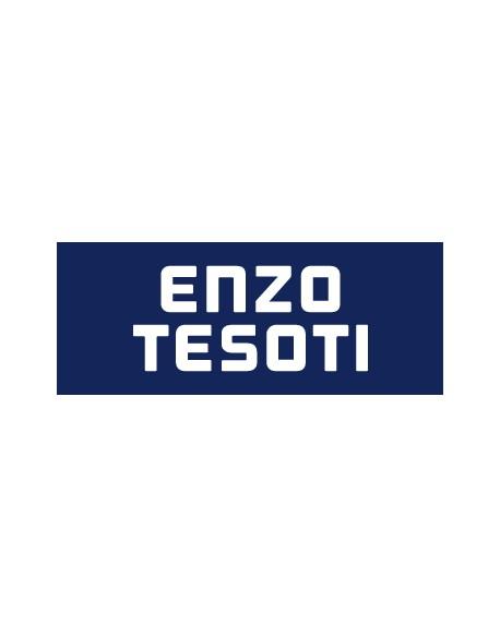 ENZO TESOTI