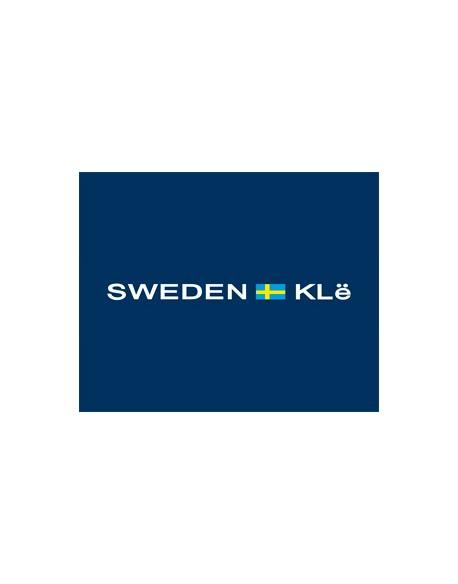 SWEDEN KLE