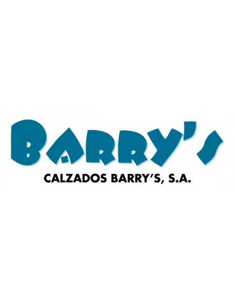 CALZADOS BARRY'S
