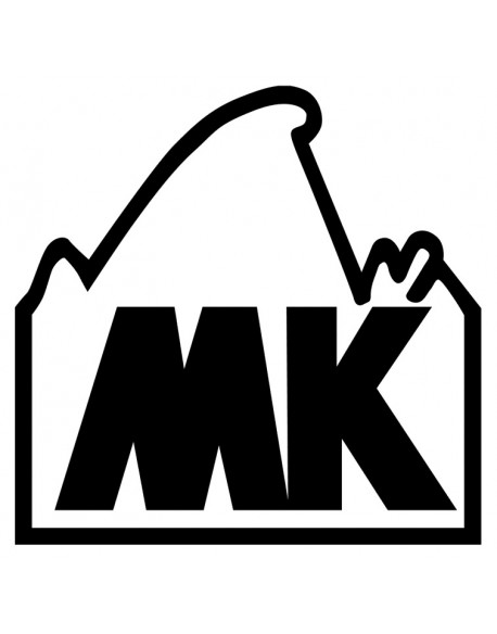 MK IMPORT, S.A.