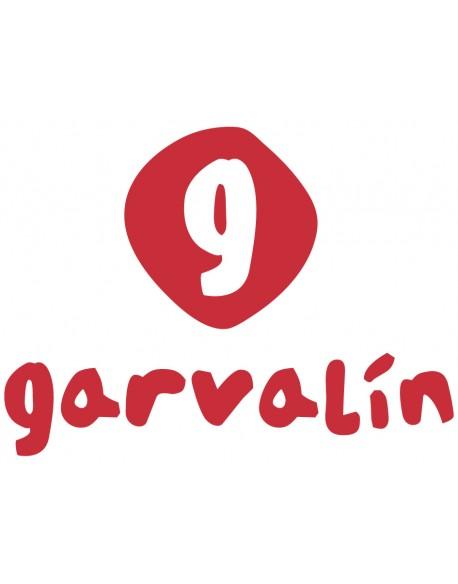 GARVALIN