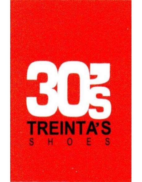 30 TREINTAS