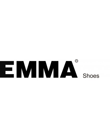EMMA SHOES