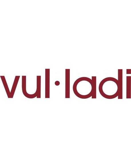 VUL.LADI