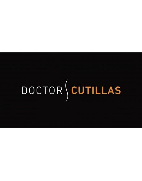 D'CUTILLAS