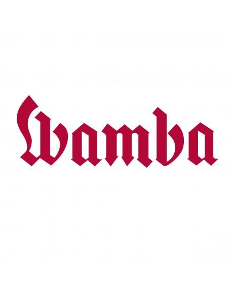WAMBA