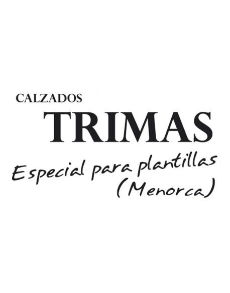 TRIMAS