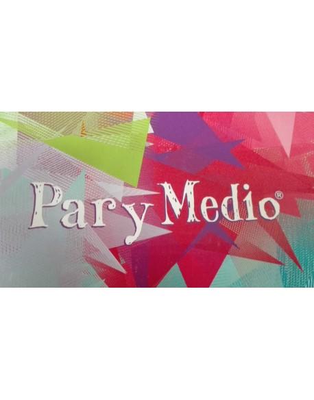 PAR Y MEDIO