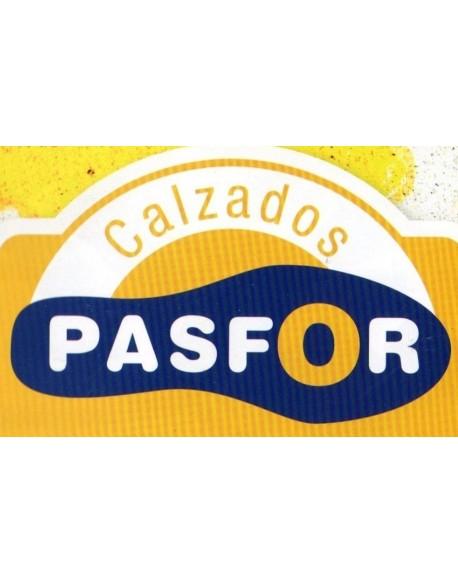PASFOR