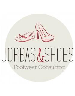 JORBA&SHOES