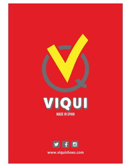 VIQUI