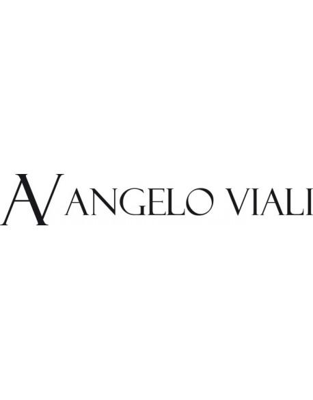ANGELO VIALI