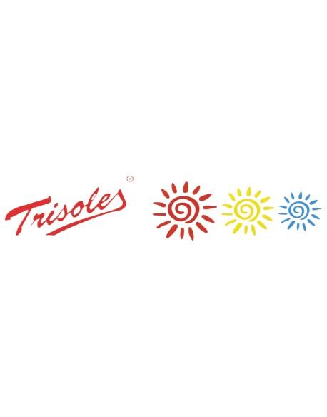 TRISOLES