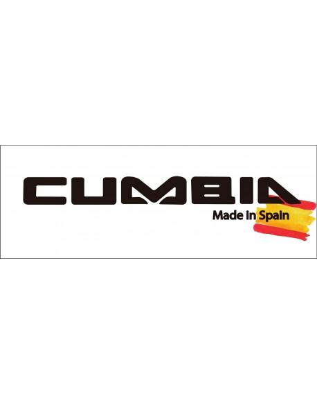 CUMBIA