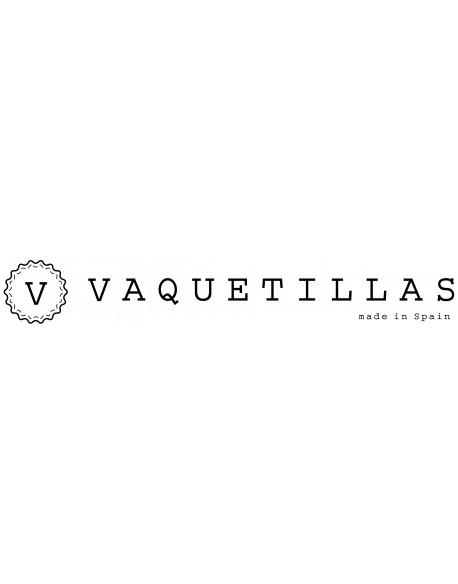 VAQUETILLAS