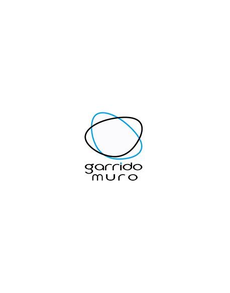 GARRIDO-MURO