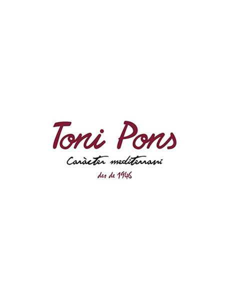 AVARCAS TONI PONS