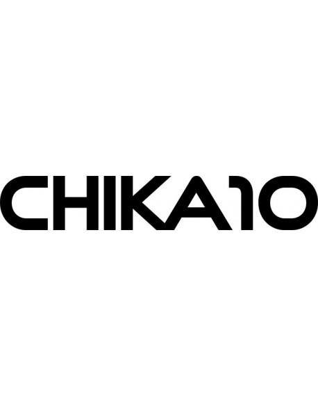 CHIKA 10