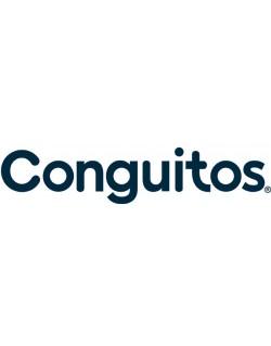 CONGUITOS