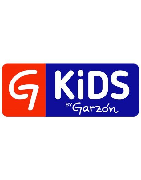 GARZON KIDS