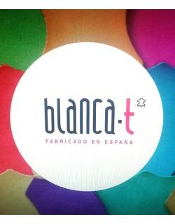 BLANCA T Shoes
