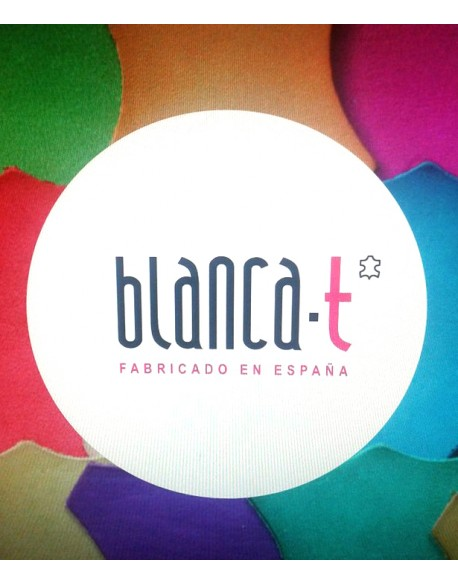 BLANCA T Shoes