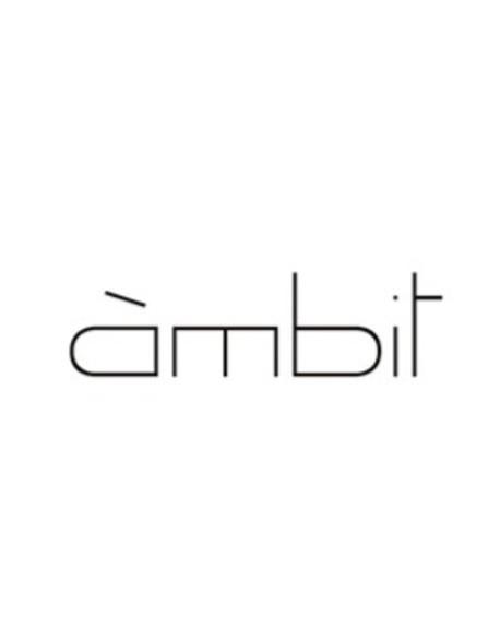 AMBIT DECORACIÓ COMERCIAL