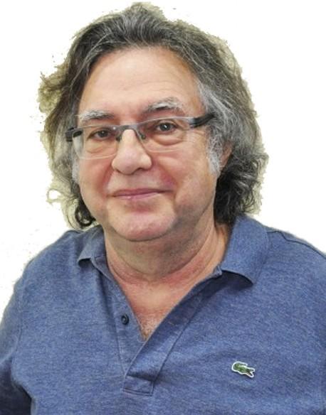 CALEMBERT ESCARTIN, EMILIO