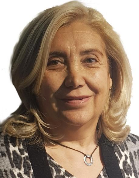 GARCIA MARCO, NATALIA