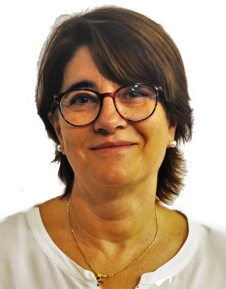 GARCIA CAMACHO, ROSA