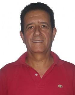 JAIME RIBES HERRERO