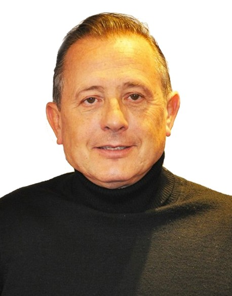 JUAN BERNABEU ANTON  -  JORDI GARCIA GARCIA