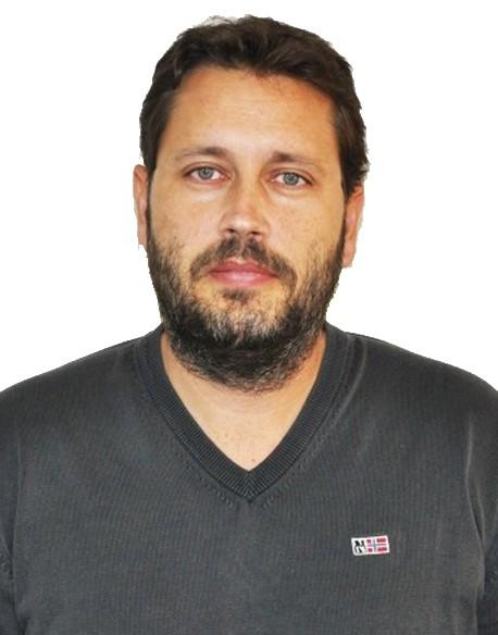 MARTINEZ VILARDELL, TONI