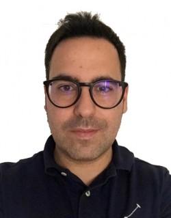 ROLDAN JIMENEZ, LUIS ÁNGEL